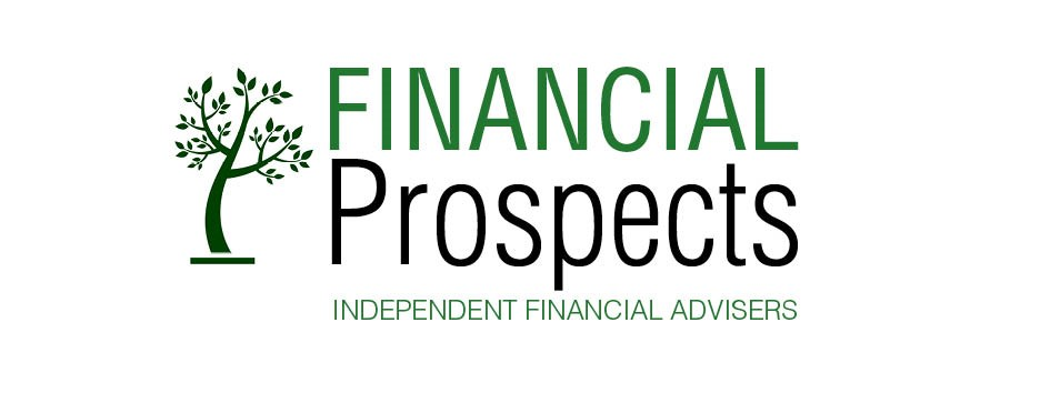 Financial Prospects Logo